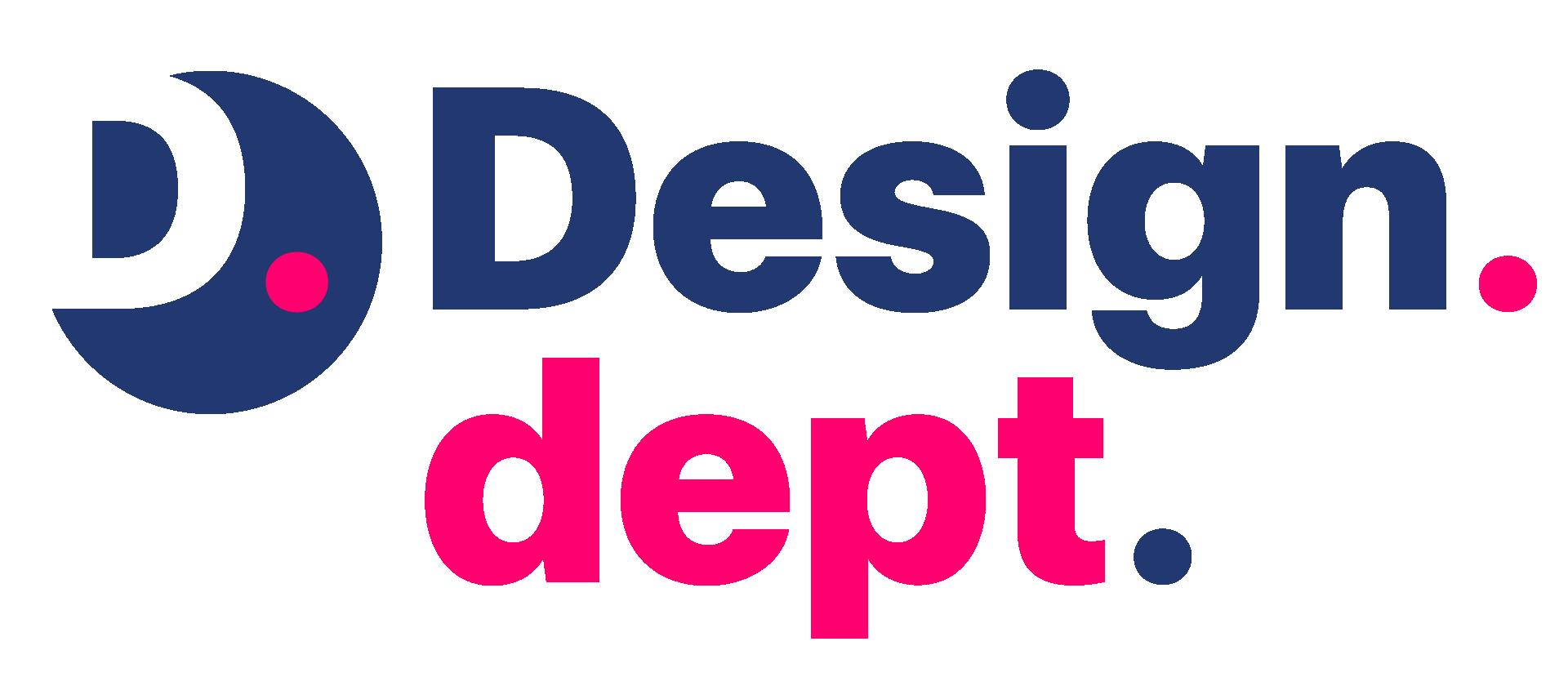 Design Dept